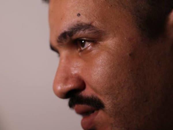 السجن سنة مع النفاذ لصحافي جزائري للتجمهر