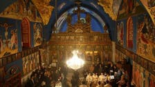 Saint Porphyrius: The story behind largest church in Gaza