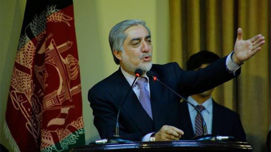 رییس اجرایی افغانستان: طالبان مسئول حادثه دیروز کابل و کشتار غیرنظامیان هستند