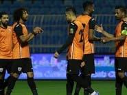 """""""المسابقات"""" تنقل مباراتي الشباب والأهلي في كأس الملك"""