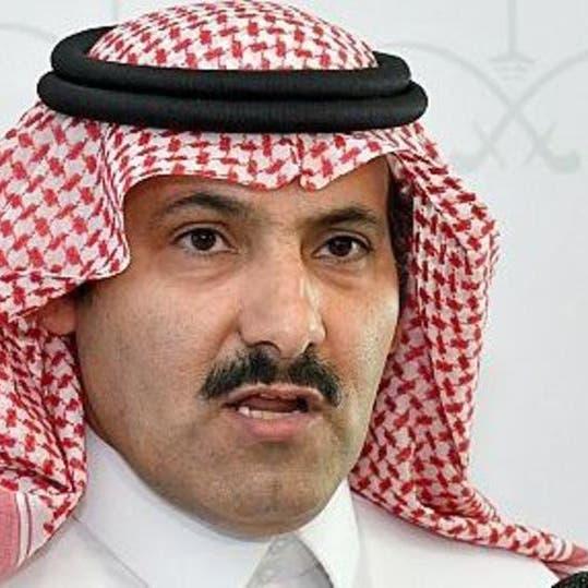 سفير السعودية لدى اليمن يدعو إلى وقف القتال في عدن