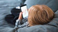 اسمارٹ فون آپ کے بچوں کے دماغ کو کیسے نقصان پہنچا رہے ہیں؟
