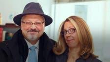 Texts reveal Qatari intervention in Khashoggi's pieces by an American 'mediator'