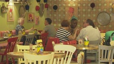 هل تستطيع المطاعم التكيف مع إجراءات دبي الاحترازية؟