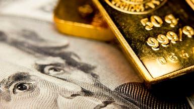 الذهب يتراجع لـ1624 دولاراً للأونصة بفعل جني أرباح
