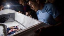 Two Guatemalan children die in US immigration custody