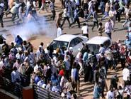 السودان.. ضبط خلية خططت لاغتيالات وسط المتظاهرين