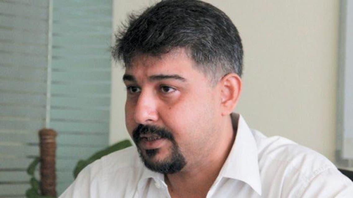 MQM slain MP