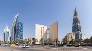 الراجحي كابيتال: الاقتصاد السعودي ينمو بمعدل متوسط