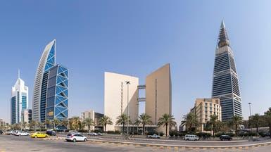 رويترز: مستثمرون كبار يطوون صفحة خاشقجي ويقتنصون الفرص بالسعودية