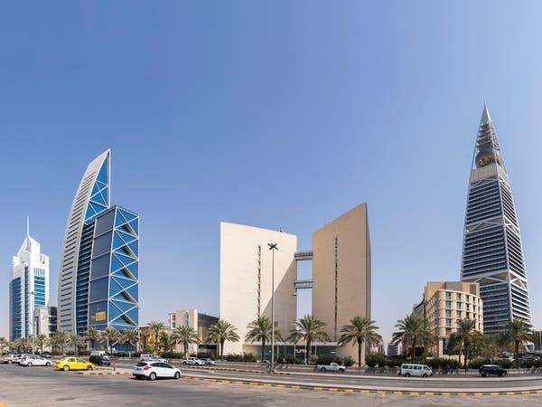 بلومبيرغ: تحسن اقتصاد السعودية غير النفطي واضح