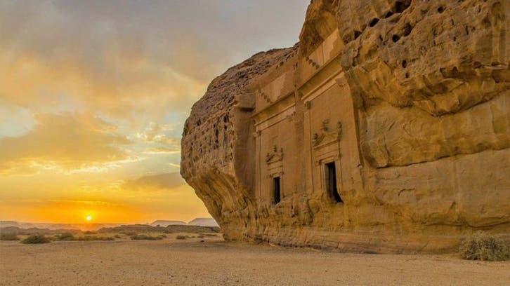 Saudi Arabia's ancient city of AlUla hosts the 41st GCC Summit