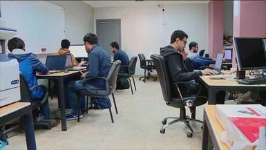 مصر.. حاضنات التكنولوجيا ترعى أفكار المبتكرين