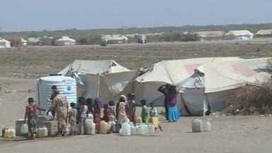 اليمن.. الشرعية تفتح ممرات إنسانية في الحديدة