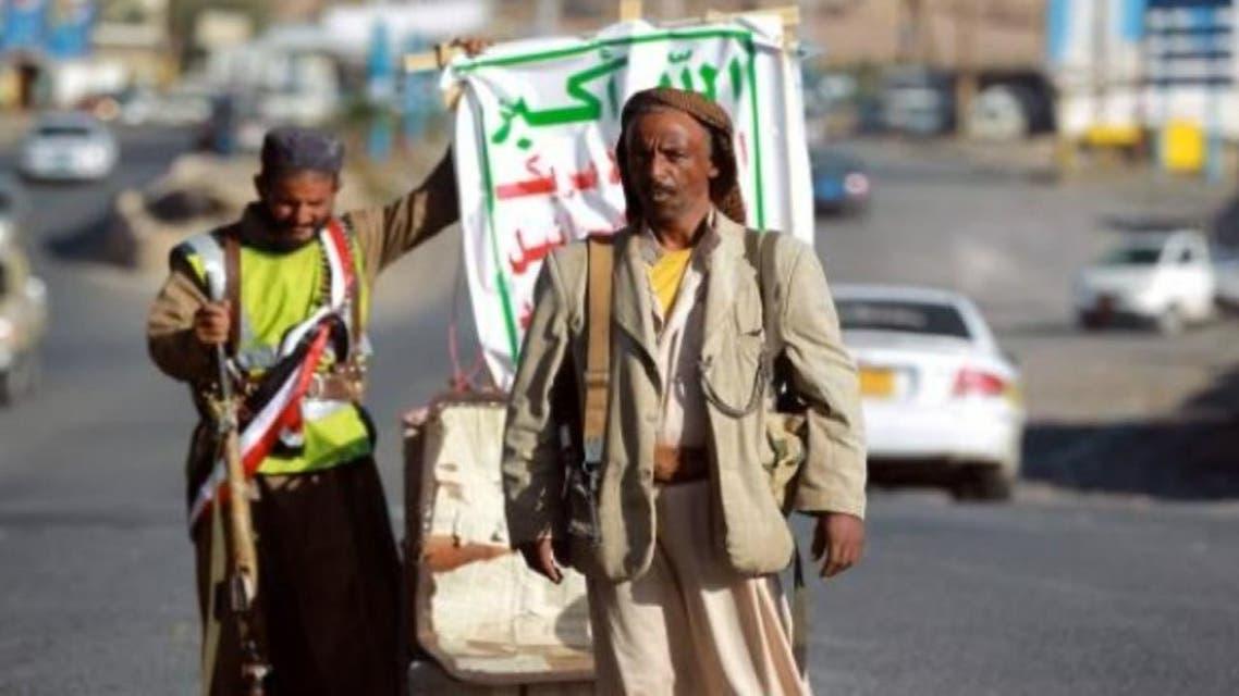 الحوثيون يعملون على ضاحية صنعاء استنساخا لضاحية بيروت