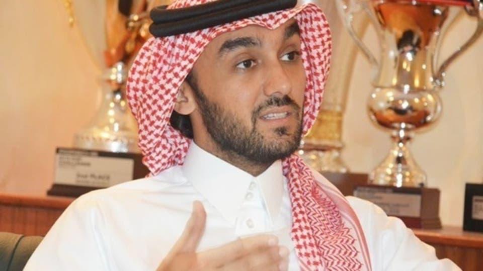 نتيجة بحث الصور عن عبد العزيز بن تركي الفيصل