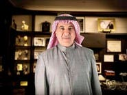 تعرف على وزير الإعلام السعودي الجديد تركي الشبانة