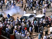 تظاهرات تعم كسلا السودانية.. وارتفاع الضحايا لـ53 قتيلا