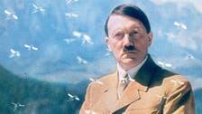 كيف حاول هتلر استخدام البعوض لهزيمة الحلفاء؟