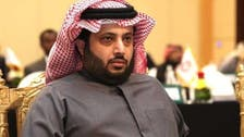 Turki al-Sheikh: From cultural activism to head of Saudi Entertainment Authority