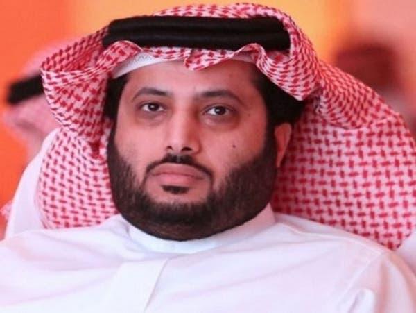 السعودية.. تعيين تركي آل الشيخ رئيساً للترفيه