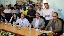 Yemen: Houthis prevent government delegation from leaving Hodeidah