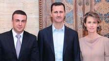 اسد رجیم کی وفادار اداروں کے صحافیوں کی پکڑ دھکڑ کے محرکات