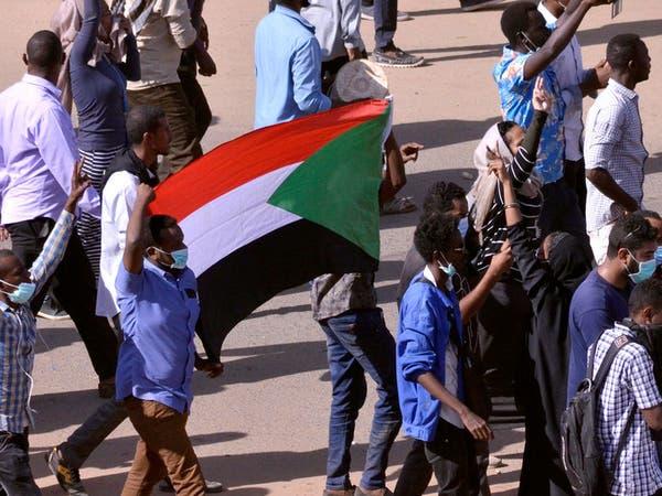 مجلس النواب الأميركي يطلب تقريراً حول احتجاجات السودان