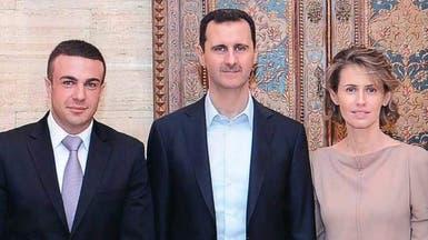 ما الذي يحصل بين النظام السوري وإعلامه.. وَلاء وجفاء؟!