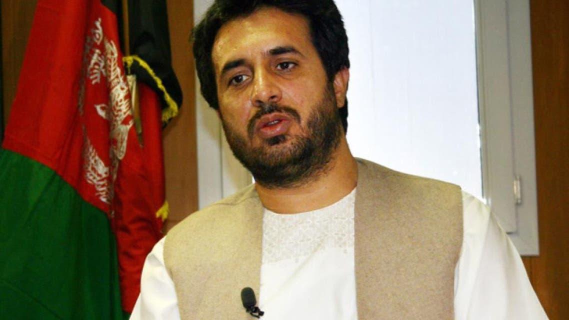 خالد: کتلههای قومی و امتیازات قومی در وزارت دفاع وجود نخواهد داشت