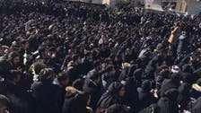 Tehran students call for Khamenei advisor to be dismissed of university role