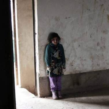 محاكمة داعشية.. اشترت طفلة كُبلت وتركت دون ماء حتى ماتت