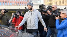Pique's investment group Kosmos takes over FC Andorra