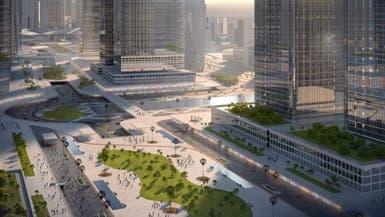 مصر تبدأ تسويق عقارات العاصمة الإدارية بدول الخليج