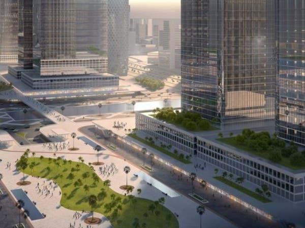 """10 شركات عقارية تترقب قرار تطوير مشروعات """"العاصمة الإدارية"""""""