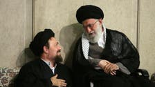 Khomeini grandson warns: No guarantees Iranian regime will survive