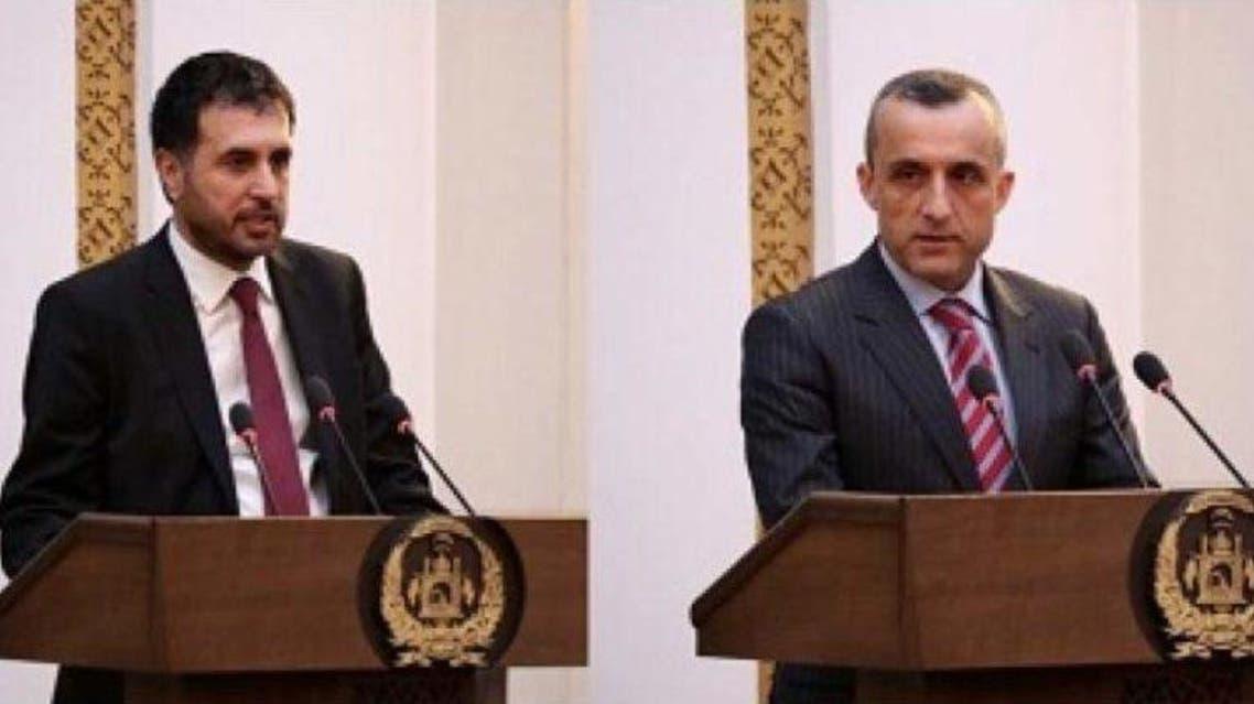 امیدواری به بهبود امنیت با تغییرات در نهادهای امنیتی افغانستان