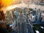 اقتصاد الصين يفقد الزخم ويعمق المخاوف من تباطؤ عالمي