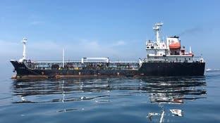 أسعار النفط تتجاهل التحفيز الأميركي.. وبرنت يخسر 3.3%