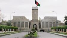 کابل: پاکستان حق اظهارنظر درباره مسایل داخلی افغانستان را ندارد
