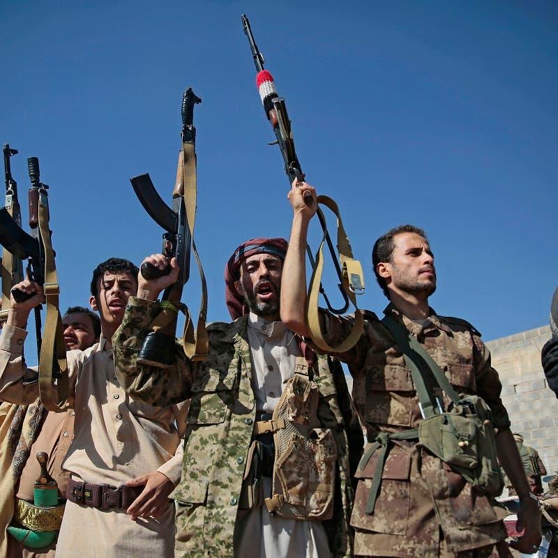 تصعيد حوثي في الحديدة.. تعزيزات وقصف رغم الهدنة