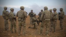 400 عضو من الكونغرس يطالبون ترمب بإبقاء القوات في سوريا