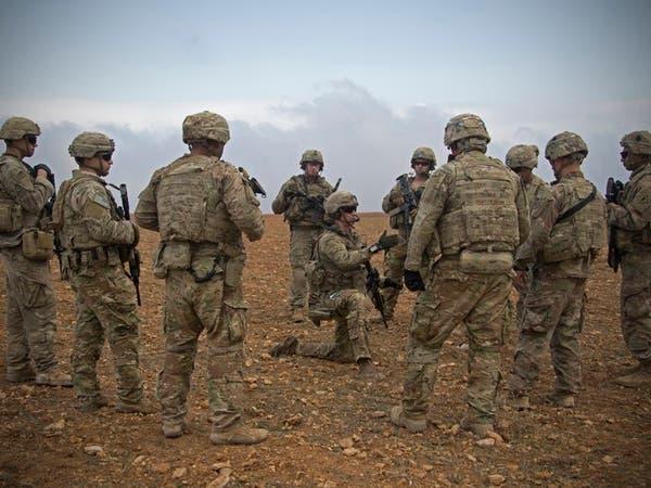 واشنطن: لا يوجد جدول زمني للانسحاب من سوريا