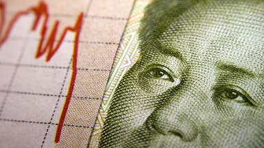تباطؤ نمو الاقتصاد الصيني لأدنى مستوى منذ 27 عاماً