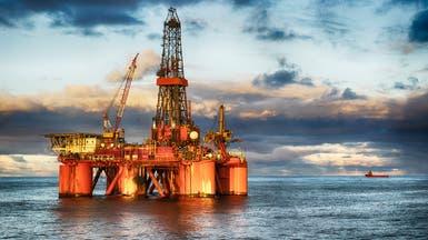 صناديق التحوط تراهن على ارتفاع النفط في 2019