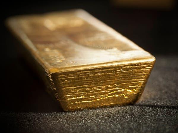 رغم صعوده القوي.. الذهب صوب أول خسارة سنوية منذ 2015