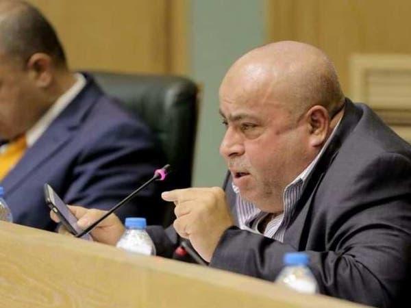 غضب شعبي أردني من نائب يطالب بالعفو عن المغتصبين
