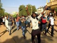 بعد إضراب في أكبر موانئ السودان.. هذا قرار البشير