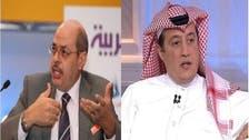 ڈاکٹر نبیل الخطیب 'العربیہ' اور 'الحدث' کے نئے جنرل مینیجر مقرر
