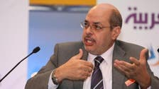 Al Arabiya: Nabil Khatib new GM, new editorial board established